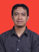 Dedy Indrakumara, S.Pd., M.Pd