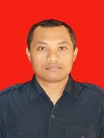 Dwi Wahyu Hantoro, S.Pd.