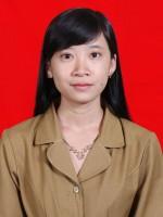 Lusiana Handayani, S.Pd.