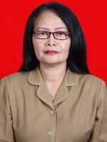 Endang Sujarwani, S.Pd.