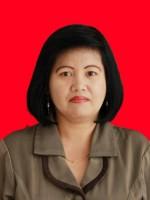 Menik Supatemi, S.Pd